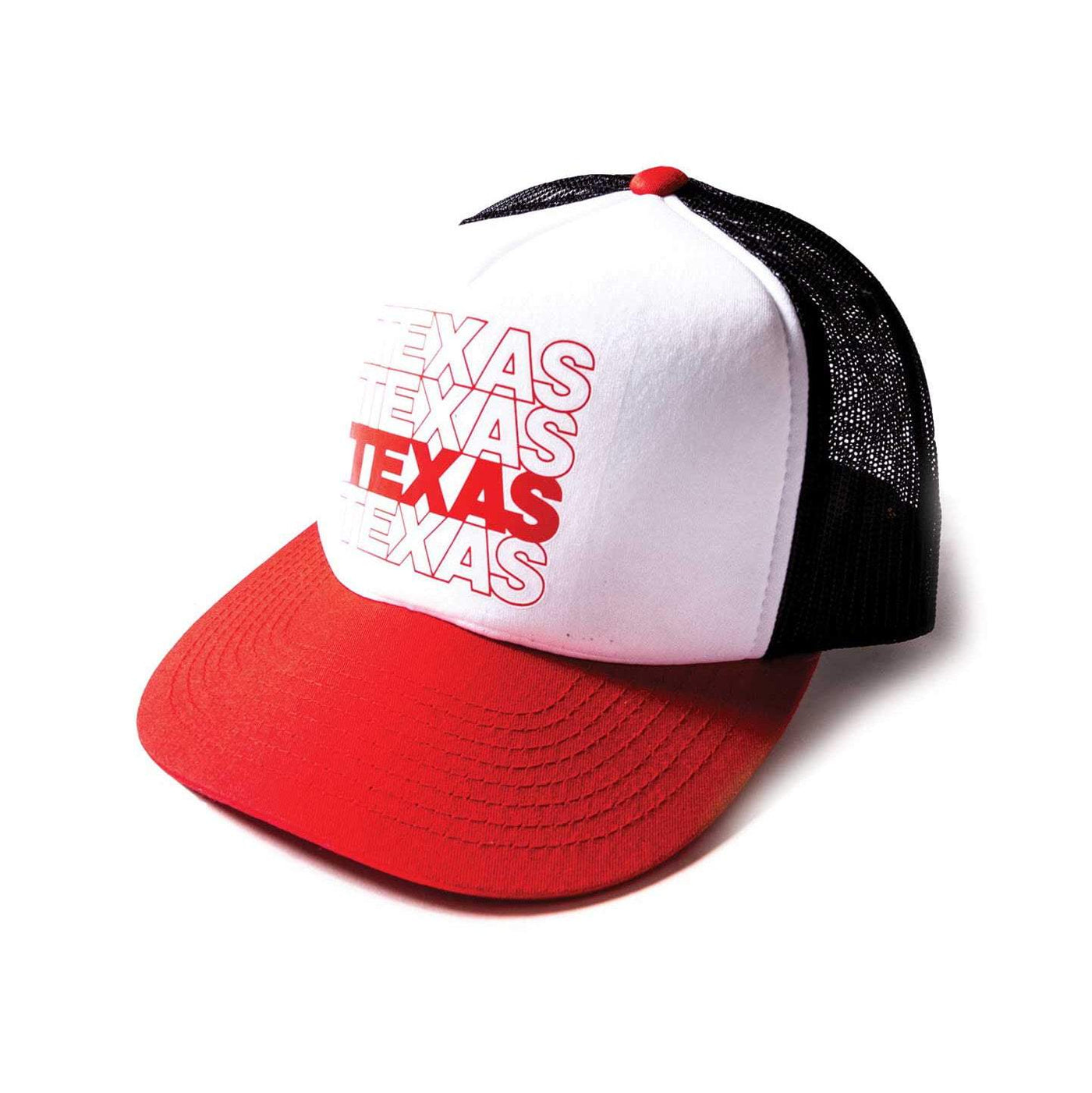 b8b03fa345030 Clothing for the Texan state of mind.