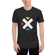 Load image into Gallery viewer, GCX Logo T-Shirt