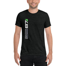 Load image into Gallery viewer, Professor Broman B7 T-Shirt