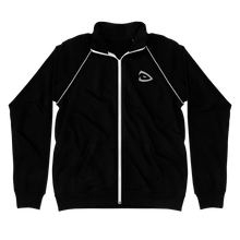 Load image into Gallery viewer, Darkness429 Fleece Jacket