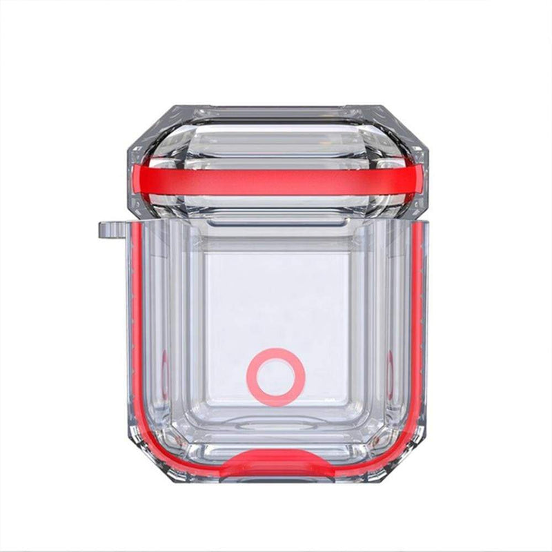 Sense Pro Etui de protection Boîtier de protection Future transparent Sense Pro