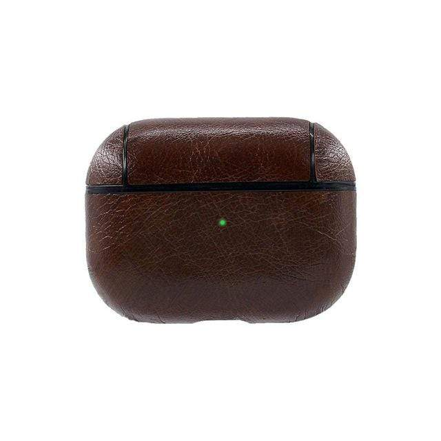 Sense Pro Etui de protection France / Dark Brown Etui de protection Cuir Sense Pro Plus