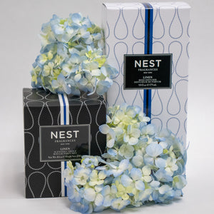 NEST Fragrance Linen
