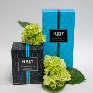 NEST Fragrance Mediterranean Fig