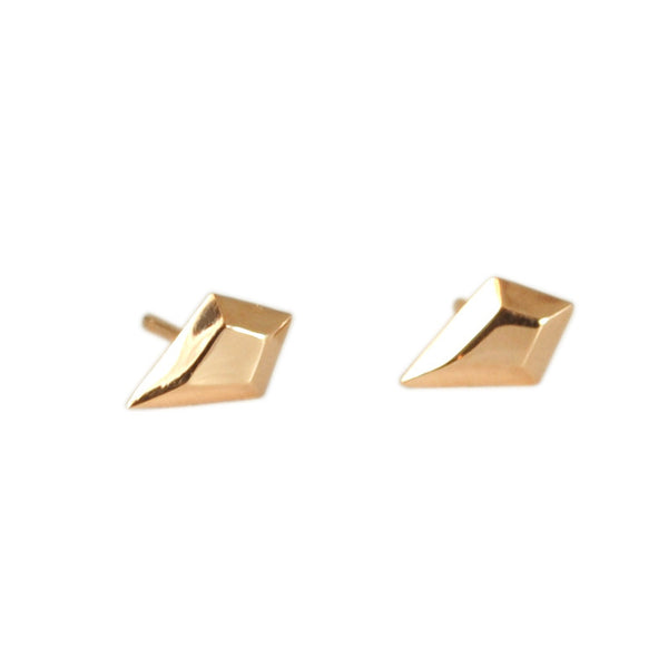 Item No E045           Kite Earrings