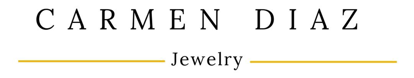 CARMEN DIAZ JEWELRY