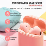 (60% OFF TODAY)TWS Wireless Bluetooth Earphones