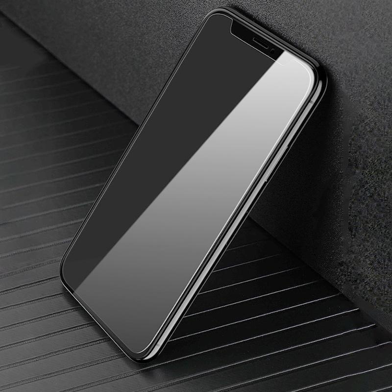 Privacy Screen Protector For iPhone 11
