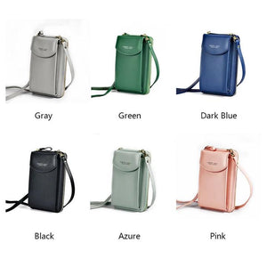 (60% OFF TODAY)Women\'s Fashion Shoulder Bag