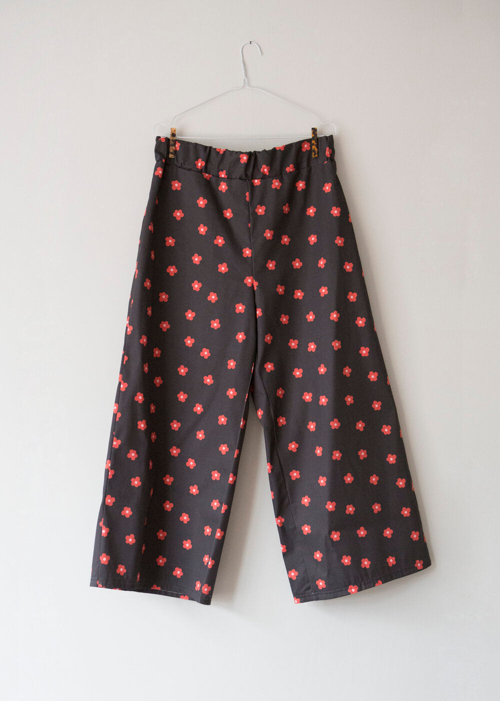 The JOANIE Trousers