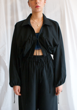 Load image into Gallery viewer, Corinne Jacket