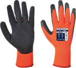 Thermal Grip Glove -  A140