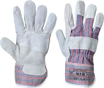 Canadian Rigger Glove -  A210