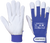 Blue | Tergsus Glove | The Safety Warehouse - Online Mega Store.
