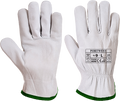 Oves Driver Glove -  A260