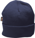 Insulatex Knit Cap -  B013