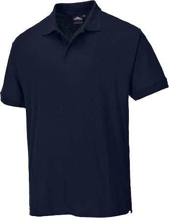 Naples Polo Shirt -  B210
