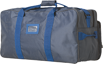 Holdall Bag  (65L) -  B900