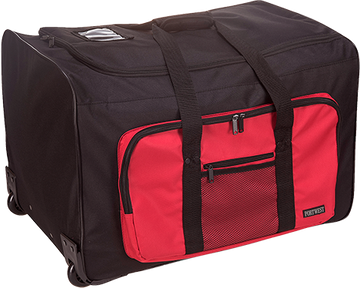 Multi-Pocket Trolley Bag  100L -  B907