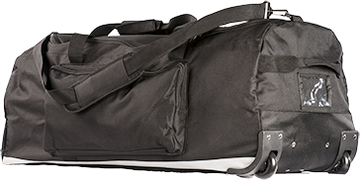 Travel Trolley Bag  (100L) -  B909