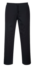 Drawstring Chef Trousers -  C070
