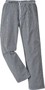 Bromley Chef Trousers -  C079