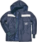 Cold-Store  Jacket -  CS10