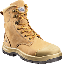 Wheat | Rockley Safety Boot | The Safety Warehouse - Online Mega Store.