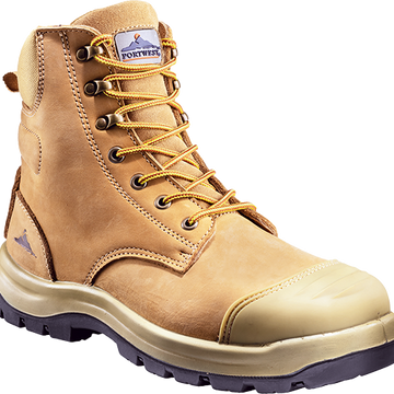 Bunbury Safety Boot -  FC31