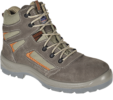 Compositelite Mid Cut Boot -  FC53