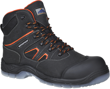 Compositelite All Weather Boot -  FC57