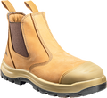 Warwick Safety Dealer Boot -  FT70