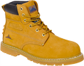 Steelite Welted Safety Boot -  FW35