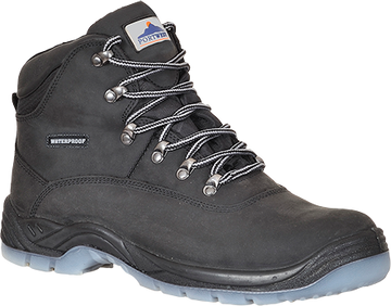Steelite All Weather Boot -  FW57