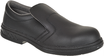 Steelite Slip On Safety Shoe -  FW81