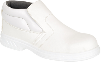 Steelite Slip On Safety Boot -  FW83