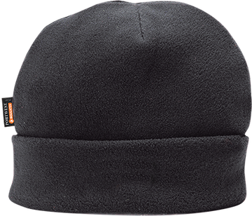 Insulatex Fleece Hat -  HA10