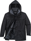Everest Jacket -  K4039
