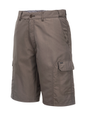Cascade Mens Shorts -  K5206