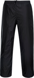 Monsoon Packable Pants -  K8031