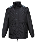 Stratus Packable Jacket -  K8032