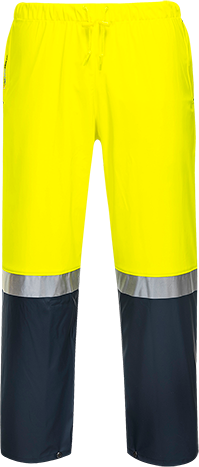Farmers Hi-Vis Pants -  K8101