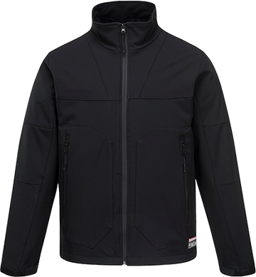 Nero Softshell Jacket -  K8177