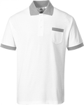 Painters Pro Polo Shirt -  KS51