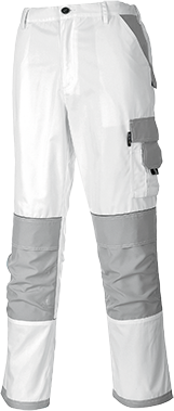Painters Pro Trousers -  KS54