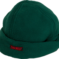 Green | Fleece Beanie | The Safety Warehouse - Online Mega Store.