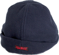 Fleece Beanie -  MC602