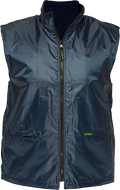 Reversible Bodywarmer -  MO214