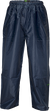 Wet Weather Leisure Pants -  MP205