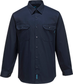 Business Shirt  L/S -  MS903